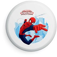 Philips Disney Spider-Man 71884/40/P0 - Lamp