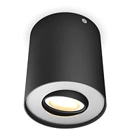 Philips Hue Pillar 56330/30/P8 extention - Ceiling Light