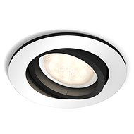 Philips Hue Milliskin 50411/48/P8 - Spot Lighting