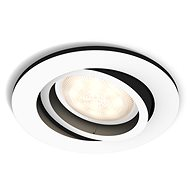 Philips Hue Milliskin 50411/31/P8 - Lamp