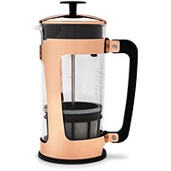 ESPRO Press P5 Glass/Stainless Steel/Copper
