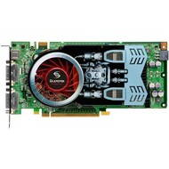 LEADTEK WinFast PX9800GT 512MB DDR3 Power Efficient HDMI - Graphics Card