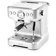 ETA Artista 4181 90000 - Lever coffee machine