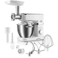 ETA Gratussino Smart 0023 90090 - Food Processor