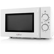 GALLET FMOMG200W - Microwave