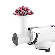 Ice cream maker for food processors ETA 002898030