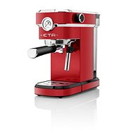 Espresso ETA Storio 6181 90030 - Lever coffee machine