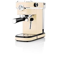 Espresso ETA Storio 6181 90040 - Lever coffee machine