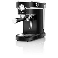 Espresso ETA Storio 6181 90020 - Lever coffee machine
