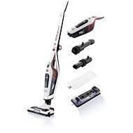 ETA Rotelo AquaPlus 5448 90000 - Upright Vacuum Cleaner