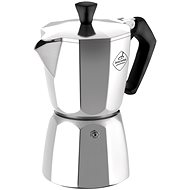 Tescoma PALOMA 3-Cup Coffee Maker 647003.00 - Moka Pot