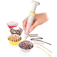 Tescoma Pastry decoration pencil DELÍCIA 630536.00 - Cake decorating equipment