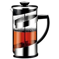 Tescoma Tea/Coffee Maker TEO 646634 - French press