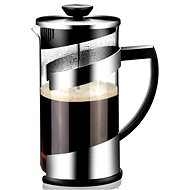 Tescoma TEO Tea & Coffee pot 646632.00 - French Press