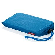 Tescoma COOLBAG Gel Cooler with Protective Sleeve - Accessories