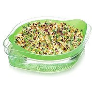 Tescoma Sprouting Dish with Seeds SENSE - Bowl