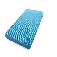Philips AC4155 / 00 Filter - Air Purifier Filter