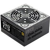 EVGA SuperNOVA 550 G3 - PC Power Supply