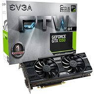 EVGA GeForce GTX 1050 DT FTW GAMING ACX 3.0 - Graphics Card