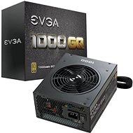 EVGA 1000 GQ - PC Power Supply