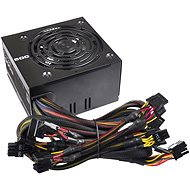 EVGA 500W - PC Power Supply