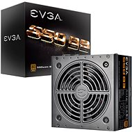 EVGA 550 B3 - PC Power Supply