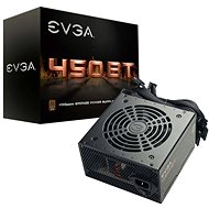EVGA 450 BT - PC Power Supply