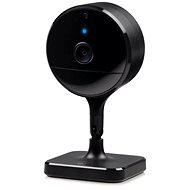 Eve Cam - IP Camera