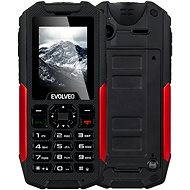 EVOLVEO StrongPhone X3 - Mobile Phone