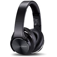 EVOLVEO SupremeSound E9 Black