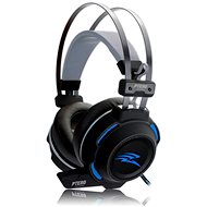 EVOLVEO Ptero GHX300 - Gaming Headset