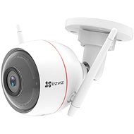 EZVIZ Husky Air (C3W) Full HD 1080p - IP Camera