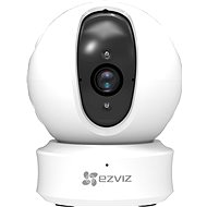 EZVIZ ez360 (C6C) - IP Camera