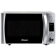 CANDY CMXG 22 DS - Microwave