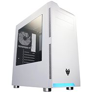 FSP Fortron CMT240 White