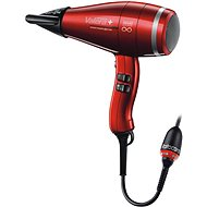 Valera Swiss POWER4EVER Ionic ROTOCORD SP4 RC - Hair Dryer