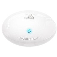 FIBARO Flood Sensor - Water Leak Detector