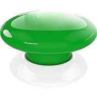 FIBARO The Button Green