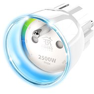 FIBARO Wall Plug - Smart Socket