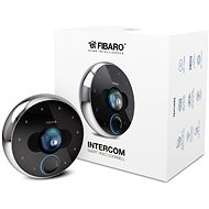 Fibaro Intercom - Video Phone