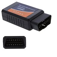Mobile OBD-II WiFi - Diagnostics