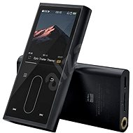 FiiO M3K Black - FLAC Player