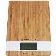 First Austria FA 6410 - Kitchen Scale