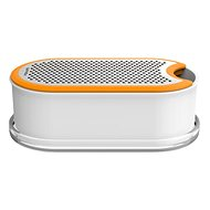 Fiskars FUNCTIONAL FORM 1019530 Grater with White Bowl 22cm