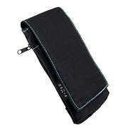 FIXED Club with Velcro Closure, size  3XL, Black - Mobile Phone Case