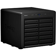 Synology DX1215 - Extension Kit