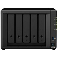 Synology DS1019+ - Data Storage Device