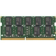 Synology RAM 8GB DDR4 ECC unbuffered SO-DIMM for RS1221RP +, RS1221 +, DS1821 +, DS1621xs +, DS1621 - RAM