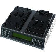 Fomei Profi - Battery Charger