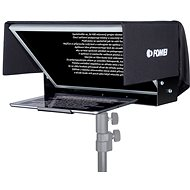 """Fomei Reading Device 14"""" - Reading Device"""